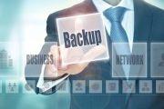 Update und Backup