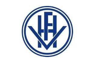 fortuna_heddesheim