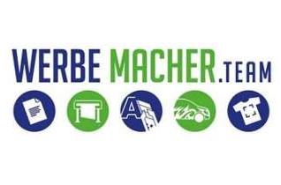werbemacher_ohg